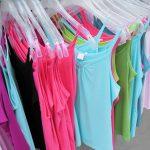 Czy świat jest skazany na ciągły napływ podróbek ubrań markowych firm?