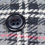 Jak rozpoznać podróbki markowej odzieży?
