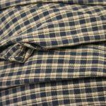 Z jakich krajów importować odzież używaną?