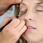 Czy można usunąć makijaż permanentny?