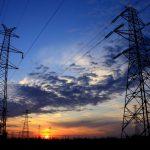 Działalność kancelarii prawnej w zakresie prawa energetycznego