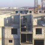 Działalność kancelarii prawnej w zakresie prawa nieruchomości i prawa budowlanego