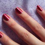 Jakie błędy popełniasz w pielęgnacji paznokci?