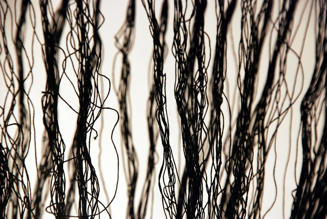 Mokra Włoszka – fryzura dość kontrowersyjna