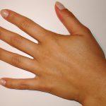 Naturalna domowa pielęgnacja paznokci