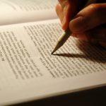 Charakterystyka egzaminu na aplikację notarialną
